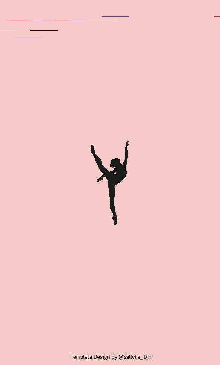 Pin By Florisameashilan On Wallpaper In 2020 Dance Wallpaper Dance Background Ballet Wallpaper