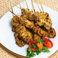 Pin Di Indonesian Food In Indonesian Language