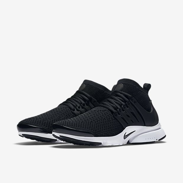 a72b32206fb1 Nike Air Presto Ultra Flyknit Men s Shoe