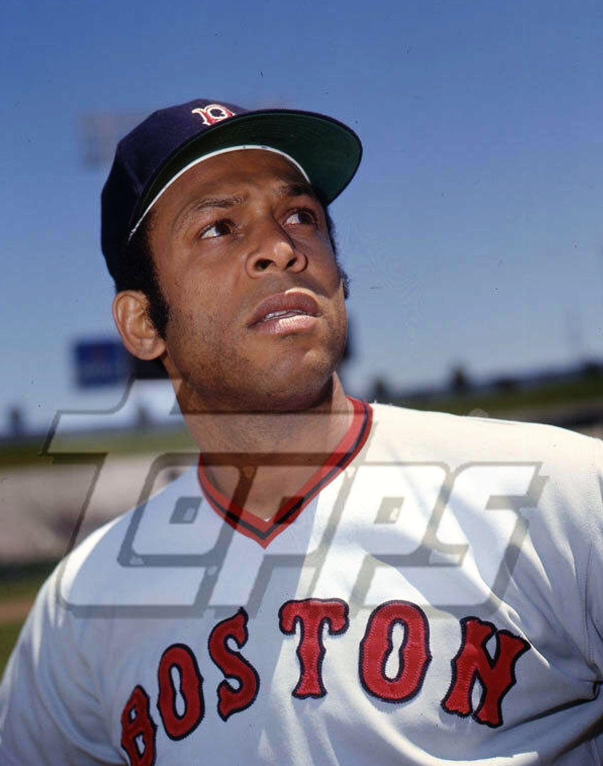 Orlando Cepeda | Baseball star