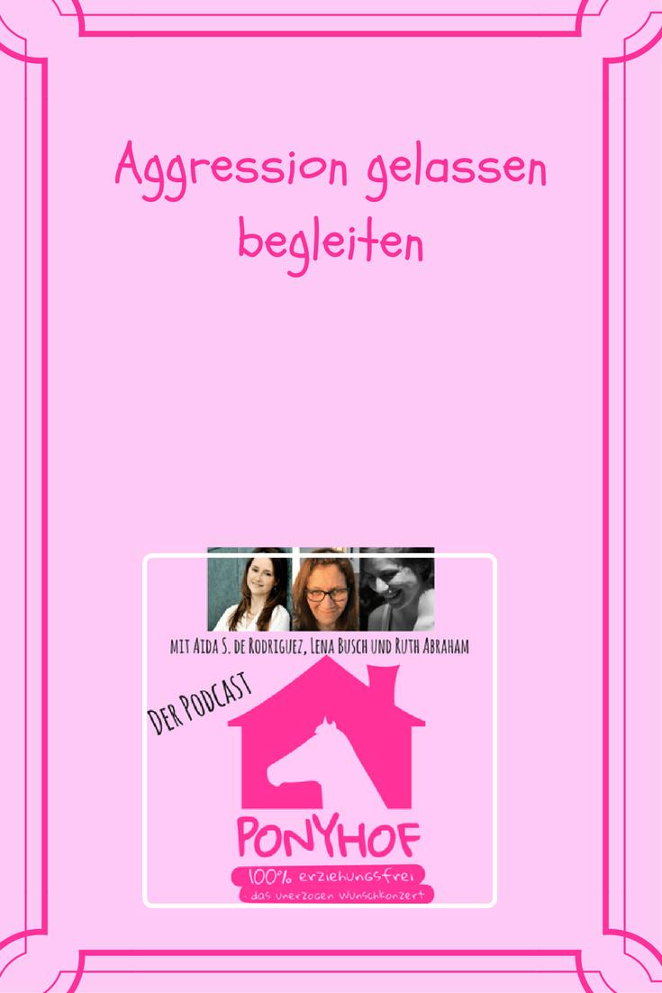 Pin Von Familienleicht By Lena Busch I Auf Familienleicht Blog