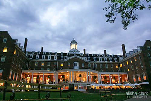 Otesaga Resort Hotel Cooperstown Ny Headed Back Here This Summer Favorite Places Es Pinterest Resorts Buckets And Vacation
