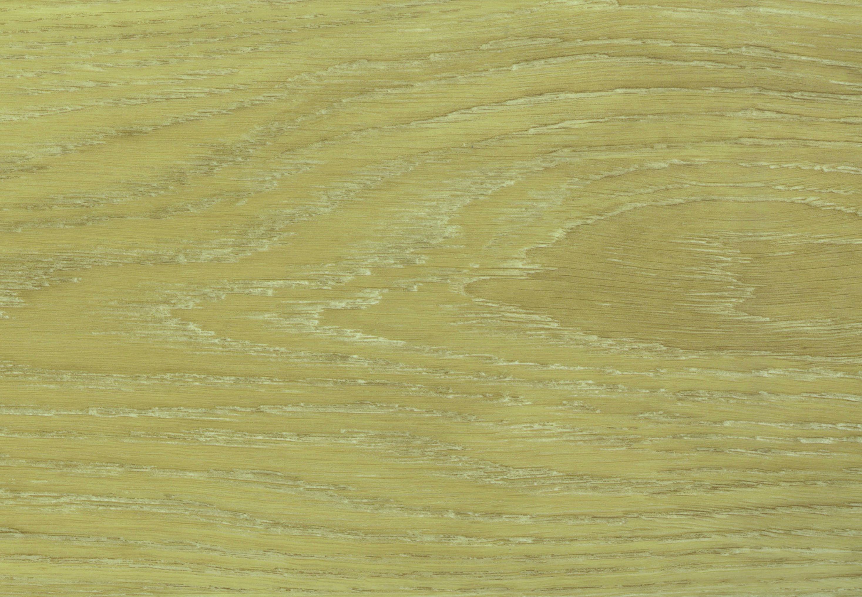 Pvc vloer desert oak natuurlijk pvc vloeren pinterest