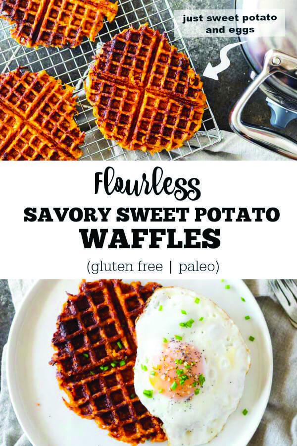 Einfaches Waffelrezept auf dieser Lieblingsseite   - Waffle Recipe -