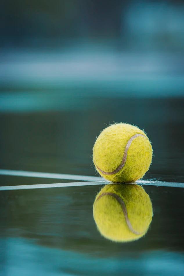 Free Sports Image On Unsplash Tennis Pictures Tennis Ball Tennis Equipment