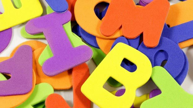 Make learning fun with these tips for How to Teach Parts of Speech. Perfect for elementary and middle school students! ReallyGoodStuff.com