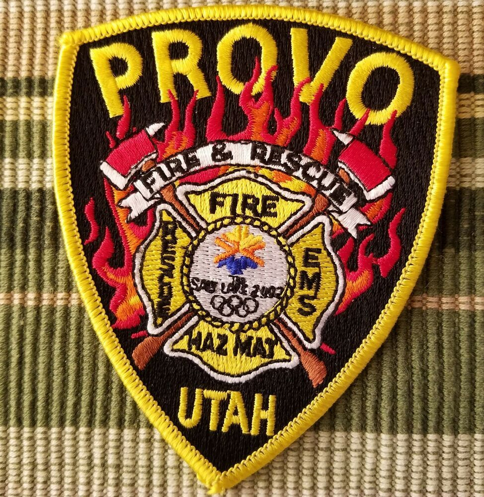 Pin on Fire fighters,equipment ,and department patches.