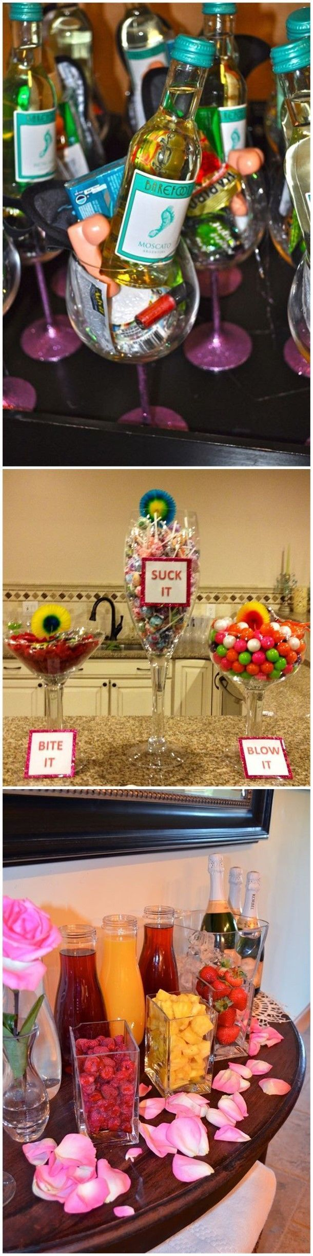 funny bachelorette party sayings for invitations%0A Best     Bachelorette parties ideas on Pinterest   Fun bachelorette party  ideas  Bacholerette party ideas and Bachelorette ideas