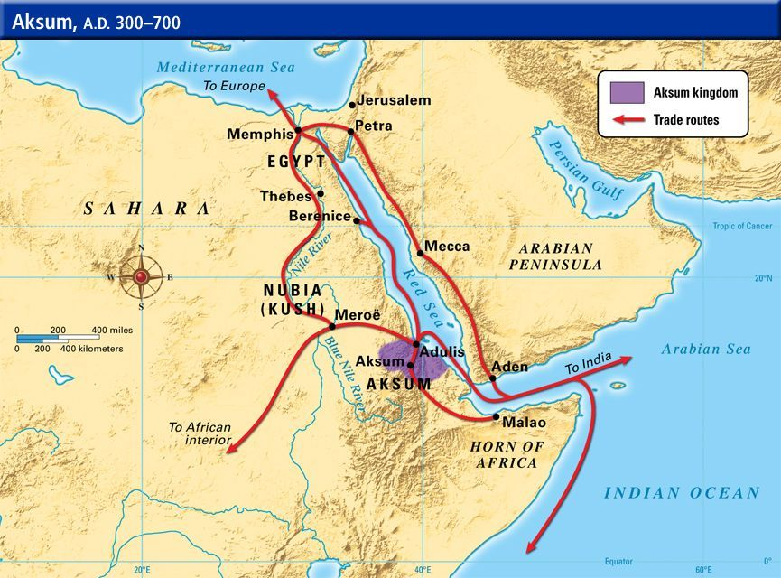 Pin by Stephanie Williams on ancient africa seba | African empires Kingdom Of Ethiopia Map on kingdom of rwanda map, kingdom of madagascar map, kingdom of albania map, kingdom of bhutan map, kingdom of jordan map, kingdom of norway map, kingdom of edom map, kingdom of two sicilies map, kingdom of ghana map, kingdom of congo map, kingdom of benin map, kingdom of armenia map, kingdom of russia map, kingdom of axum map, kingdom of sheba map, kingdom of cyprus map, kingdom of dahomey map, kingdom of mali map, kingdom of egypt map, kingdom of germany map,