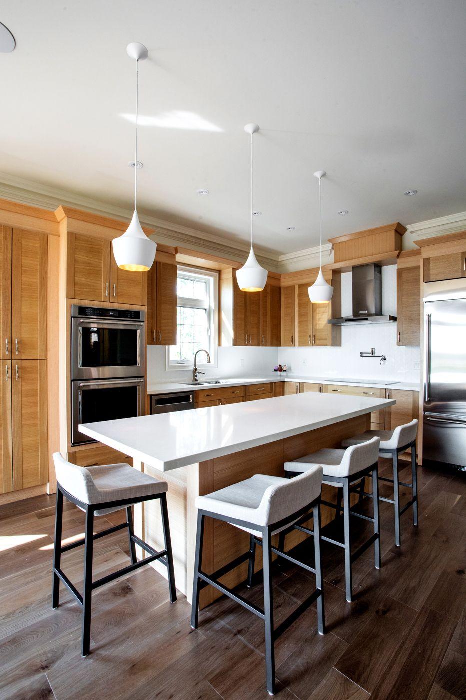 quartz countertops san diego kitchen natural oak kitchen cabinets with quartz countertops sandiego homes innisfil ora kitchens and bath orillia ontario