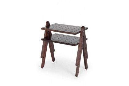 Multipurpose Tables #MultipurposeTables #Ekbote #Furniture