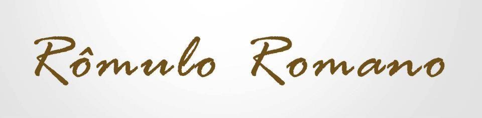 Cliente: Rômulo Romano