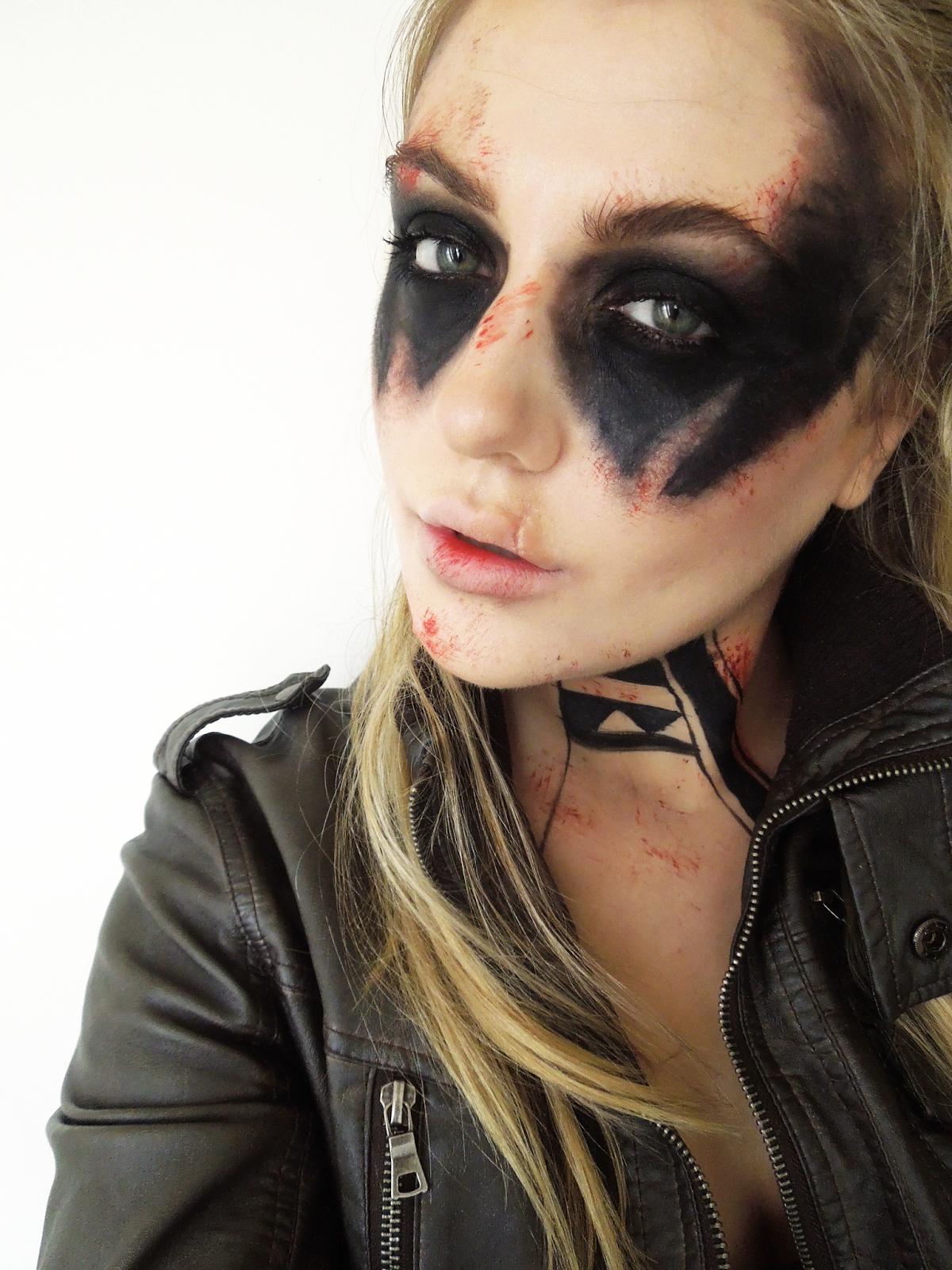 Makeup Post Youtube