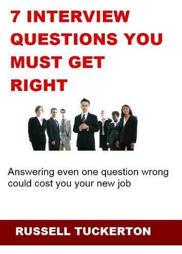 Pin by Stacie Wyatt on Amazon Business | Interview questions