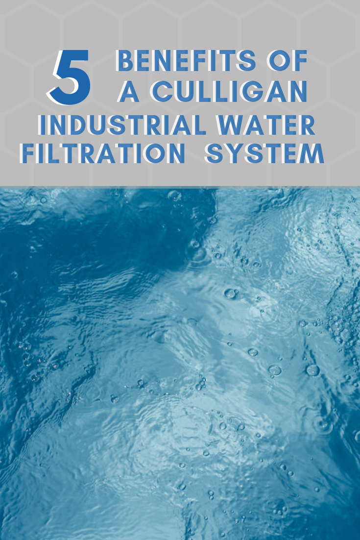 Industrial Water Filtration Water Filtration Water Treatment System Water Filtration System