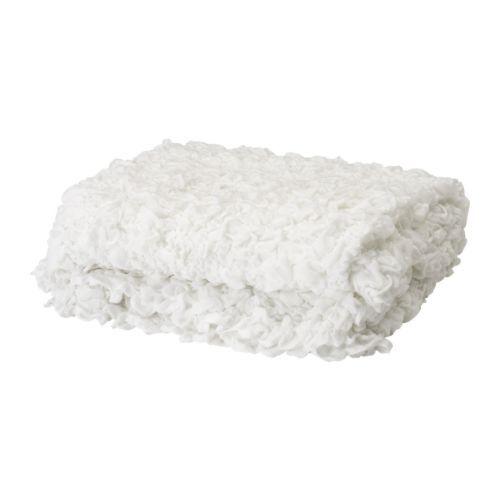 Hej Bei Ikea Osterreich Tagesdecken Fur Betten Tagesdecke Und