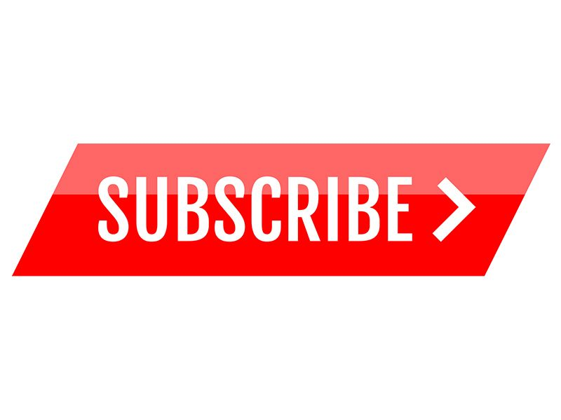 Free Youtube Subscribe Button By Alfredocreates V2 Free Youtube Youtube Youtube Logo