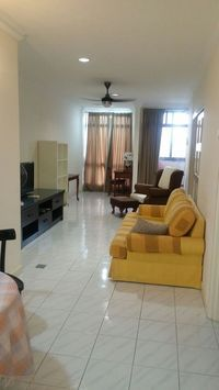 Property For Rent In Malaysia Condos For Rent Property For Rent Renting A House