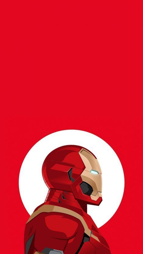 Iron Man Armour Red Iphone Wallpaper Avengerswallpaper Marvel Comics Wallpaper Avengers Wallpaper Marvel Wallpaper Ideas for marvel wallpaper for iphone