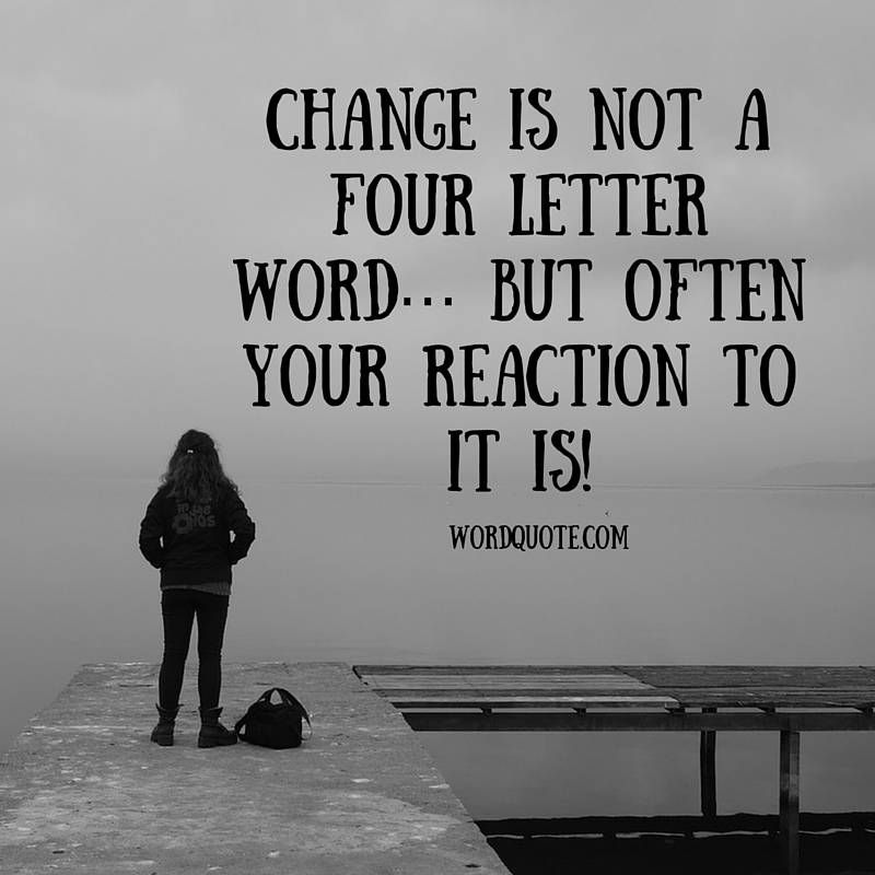 40 + Funny Inspirational Quotes   Word Quote   Famous ...