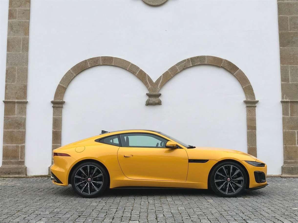 Epingle Par Terry Smith Sur Jaguar F Type En 2020