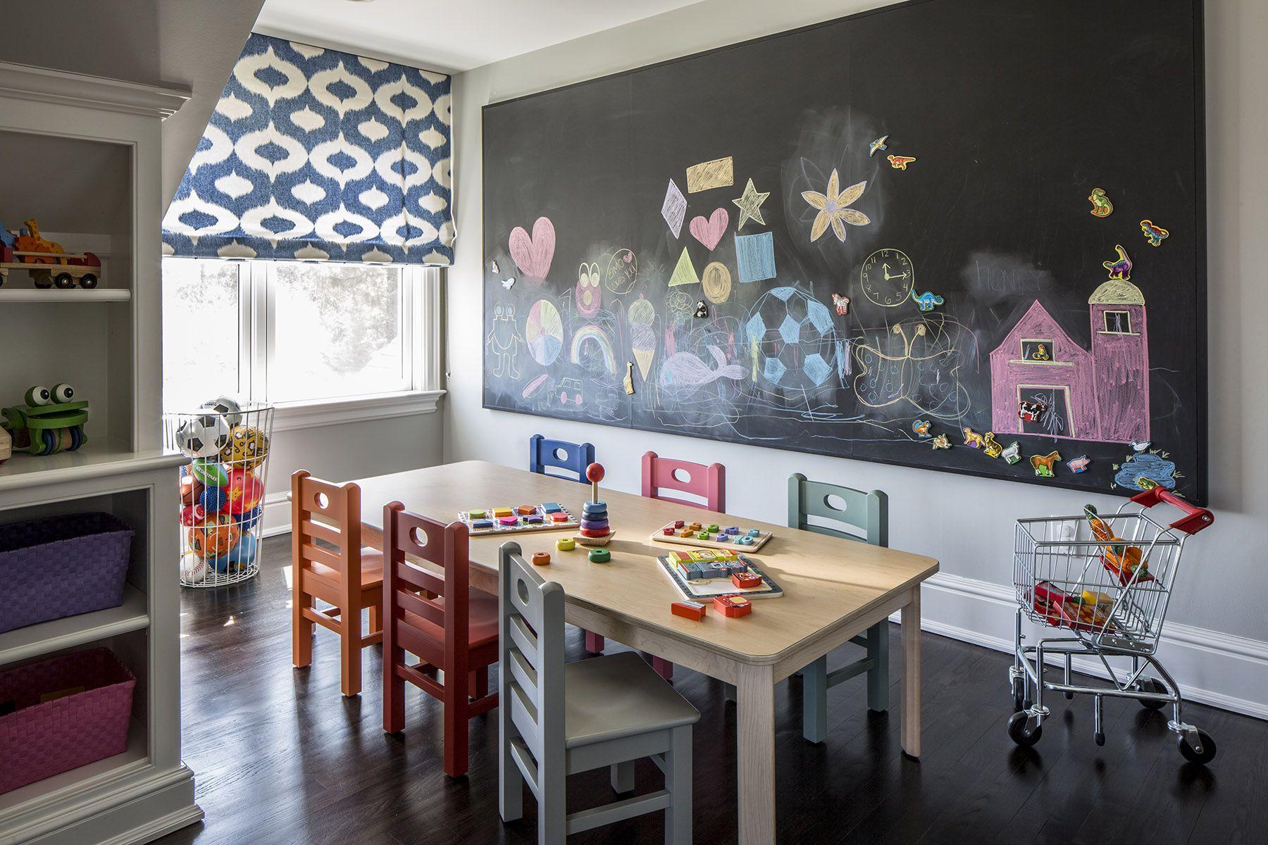 Pin By Anna Tausend On Kid Spaces Interior Design School Home Decor Best Interior Design