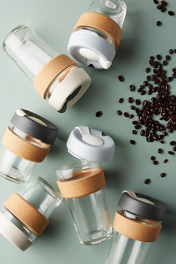 Reusable Coffee Cups #coffeecup
