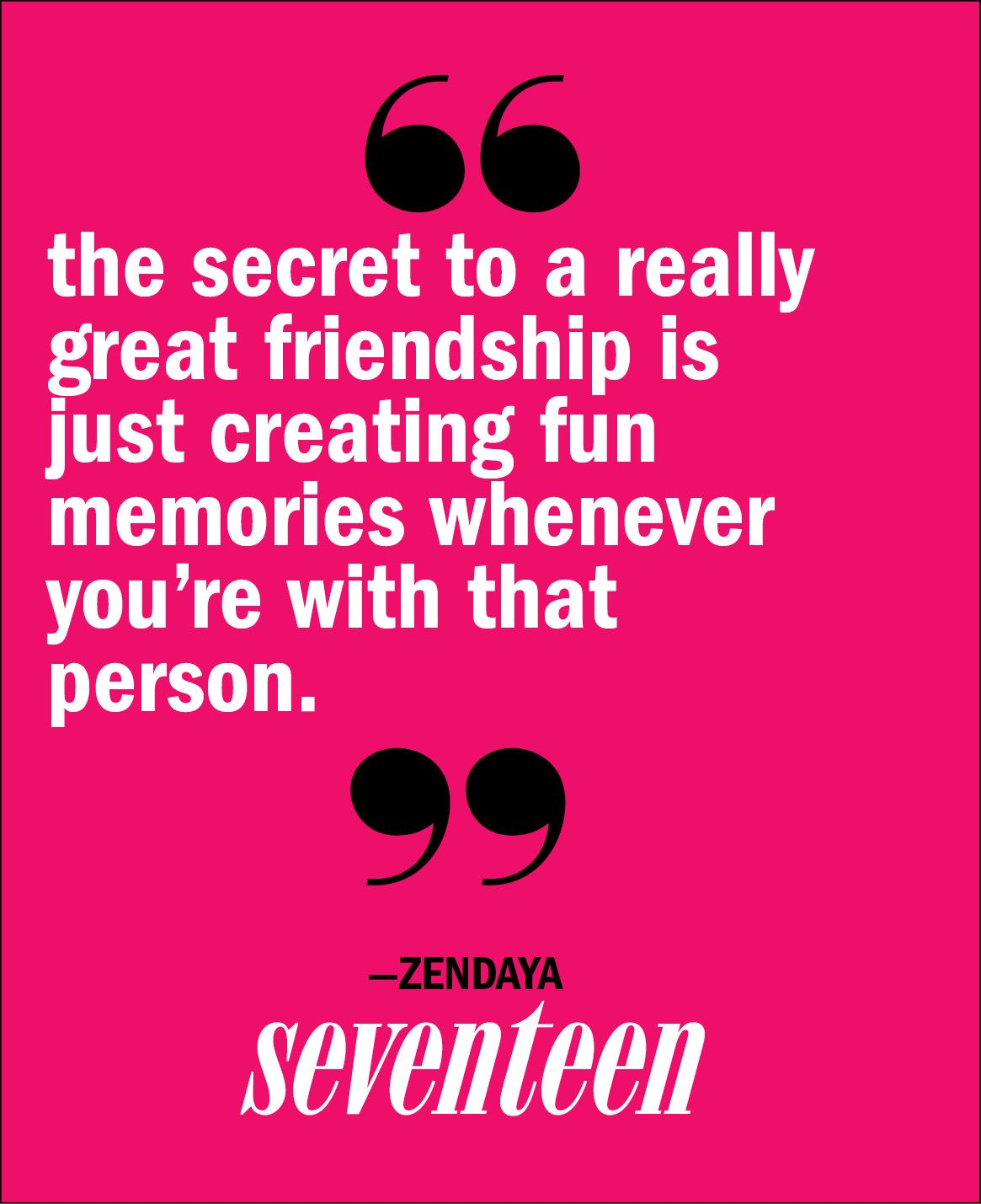 New Quotes About Friendship Read More Here Httpwww.seventeenentertainmentfeatures
