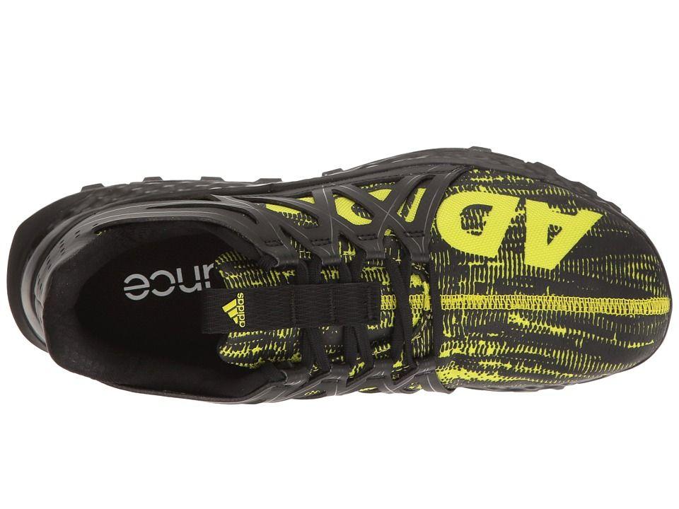 adidas Boys' Vigor Bounce c