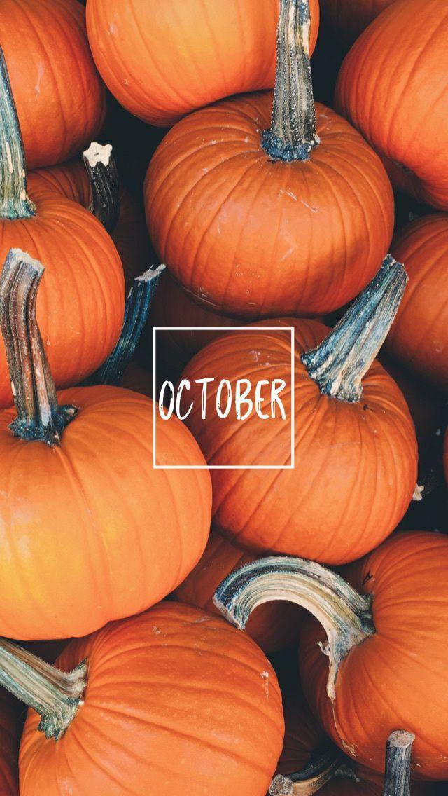 Halloween #halloween #fallwallpaperiphone