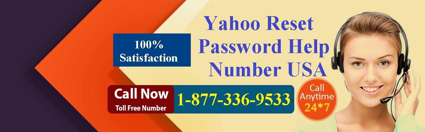Yahoo Mail Customer Number USA 18773369533 Customer