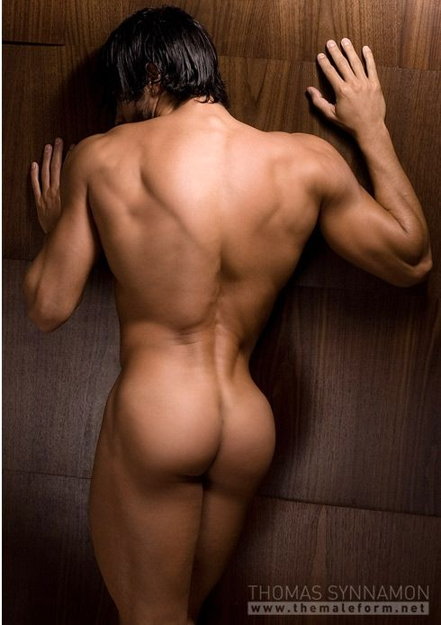 Nude male to male-9313