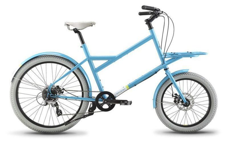 17 City And Commuter Bikes That Promise A Better Life Commuter
