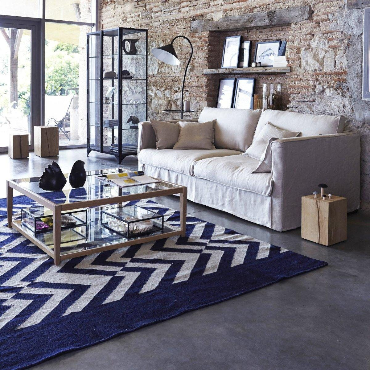 canap convertible camille am pm lin froiss bultex meubles pas cher pinterest canap. Black Bedroom Furniture Sets. Home Design Ideas