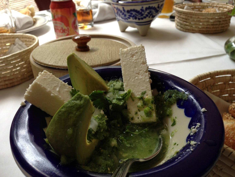 El Cardenal, Mexico City - Av. De Las Palmas 215, Centro - Restaurant Reviews & Phone Number - TripAdvisor
