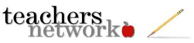 Teachers Network -- Collaborative Team-Teaching (CTT) descriptions and demonstrations - 38 min  http://teachersnetwork.org/Videos/onlinevideoInclusionCollaborativeSecondary.htm#