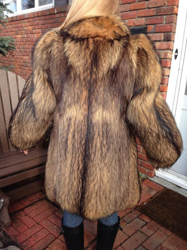 Fur Lover | Cute Furs | Pinterest | Fur, Lovers and Fur coat