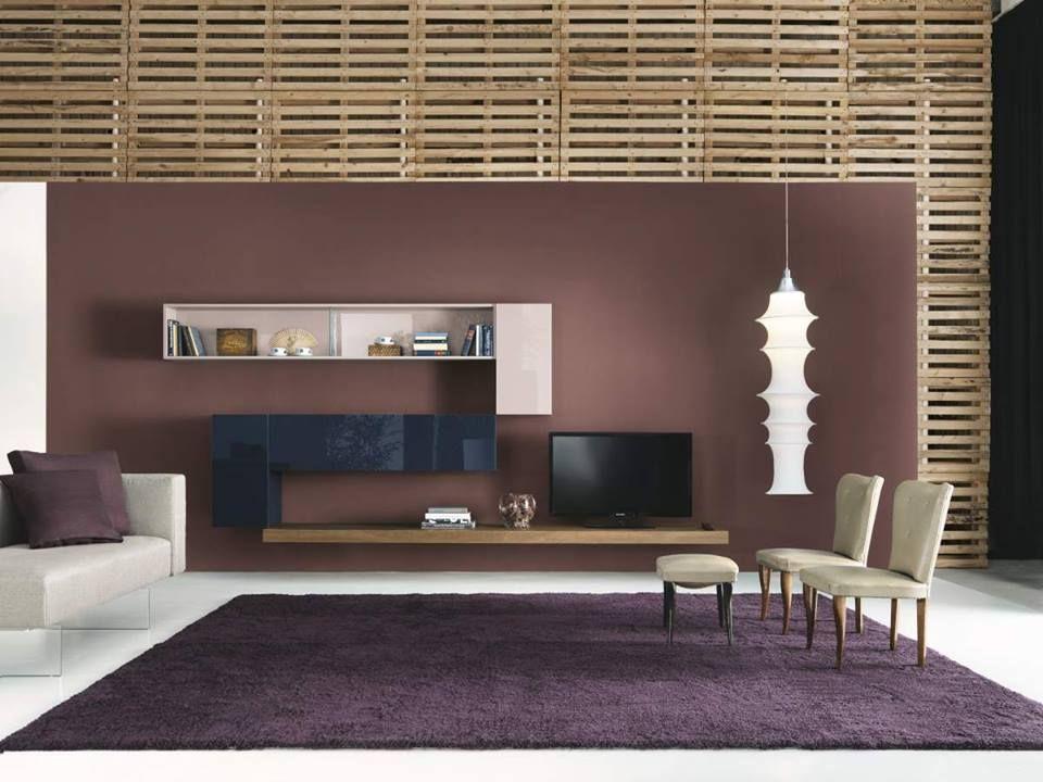 Catalogo Living Furniture Living Room Shelves Italian Furniture Design