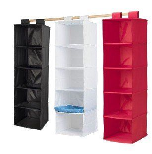 Pin by magean sayrah earnest on apartment ideas pinterest non woven clothes hanging storage bag view hanging clothes storage bags haisheng product details from zhejiang mega housewares co ltd on alibaba sisterspd