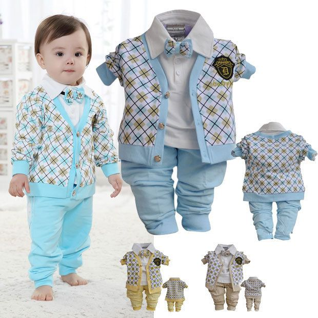 17 Best images about Baby on Pinterest | Baby clothes for girls ...
