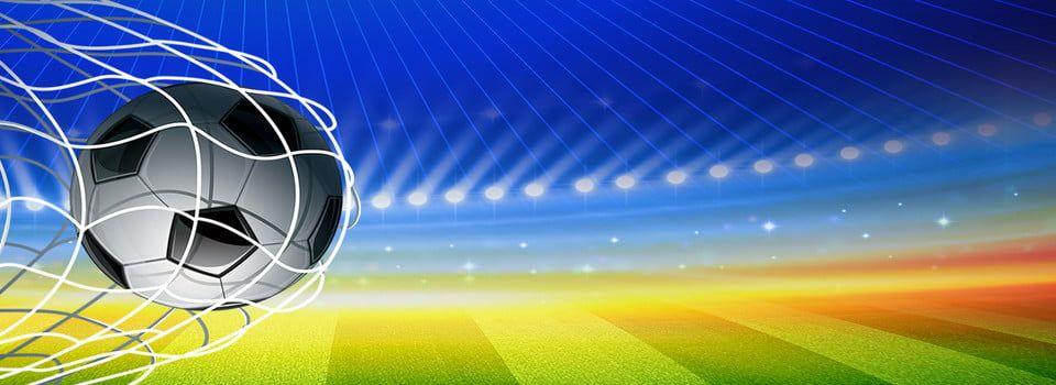 تصميم كرة قدم أنيق نبذة مختصرة خلفية دائرة Png والمتجهات للتحميل مجانا Football Design Design Soccer Ball