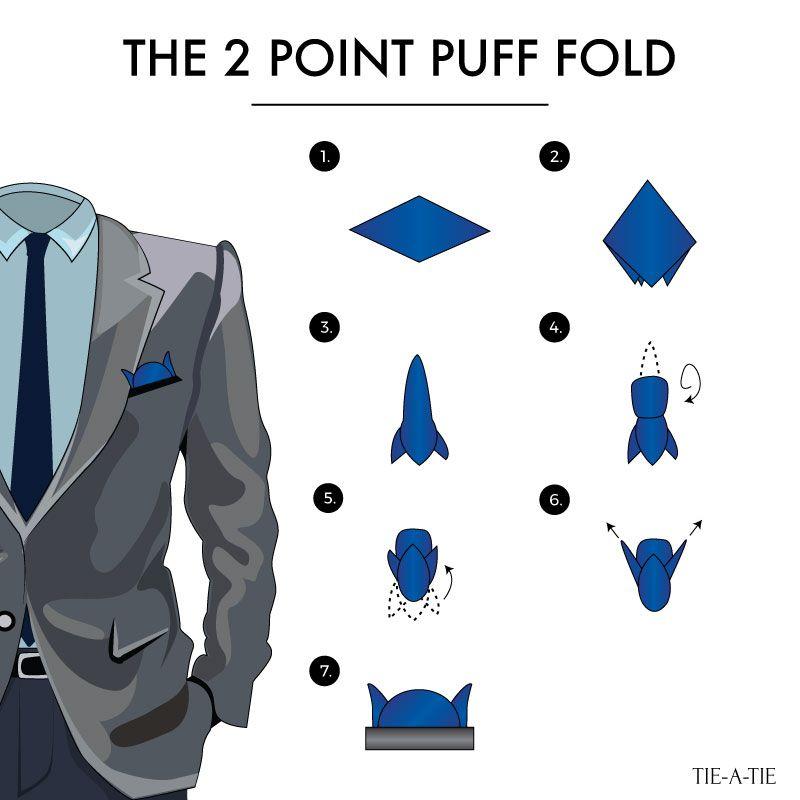 Men/'s Pocket Square Handkerchief Monkey Cotton