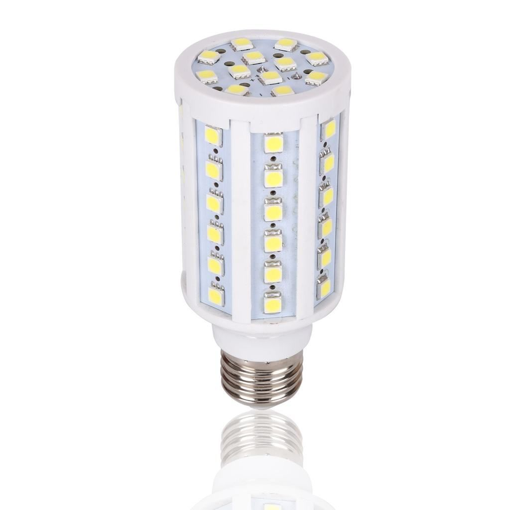 12 Volt 24 Volt Dc Led Light Bulb Medium Base E26 E27 Solar Battery Applications Led Light Bulb Outdoor Lamp Posts Bulb