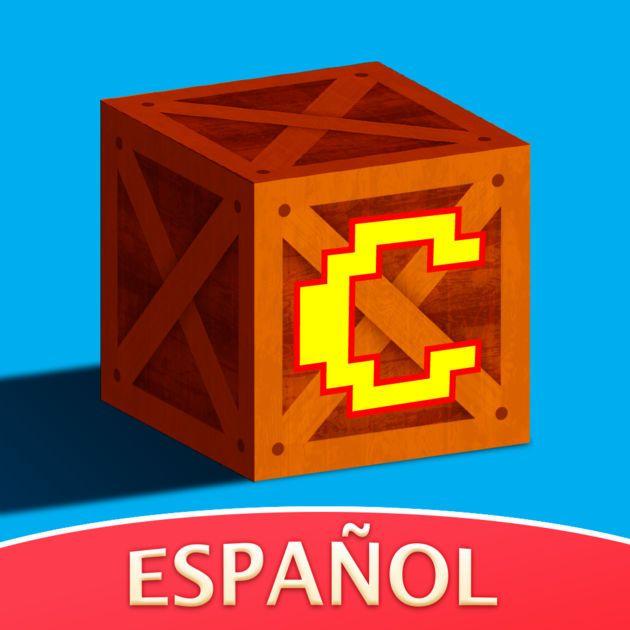 NEW iOS APP Nitro Amino en Español Narvii Inc. App