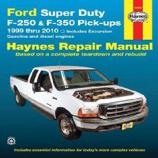 see how the online ford repair manual can help fix cars or trucks rh pinterest co uk Haynes Auto Repair Manuals Haynes Auto Repair Manuals