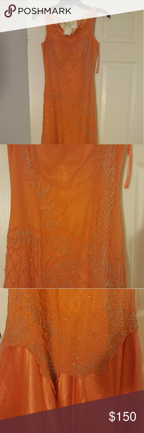 Großzügig 1950 Parteikleider Ideen - Hochzeit Kleid Stile Ideen ...