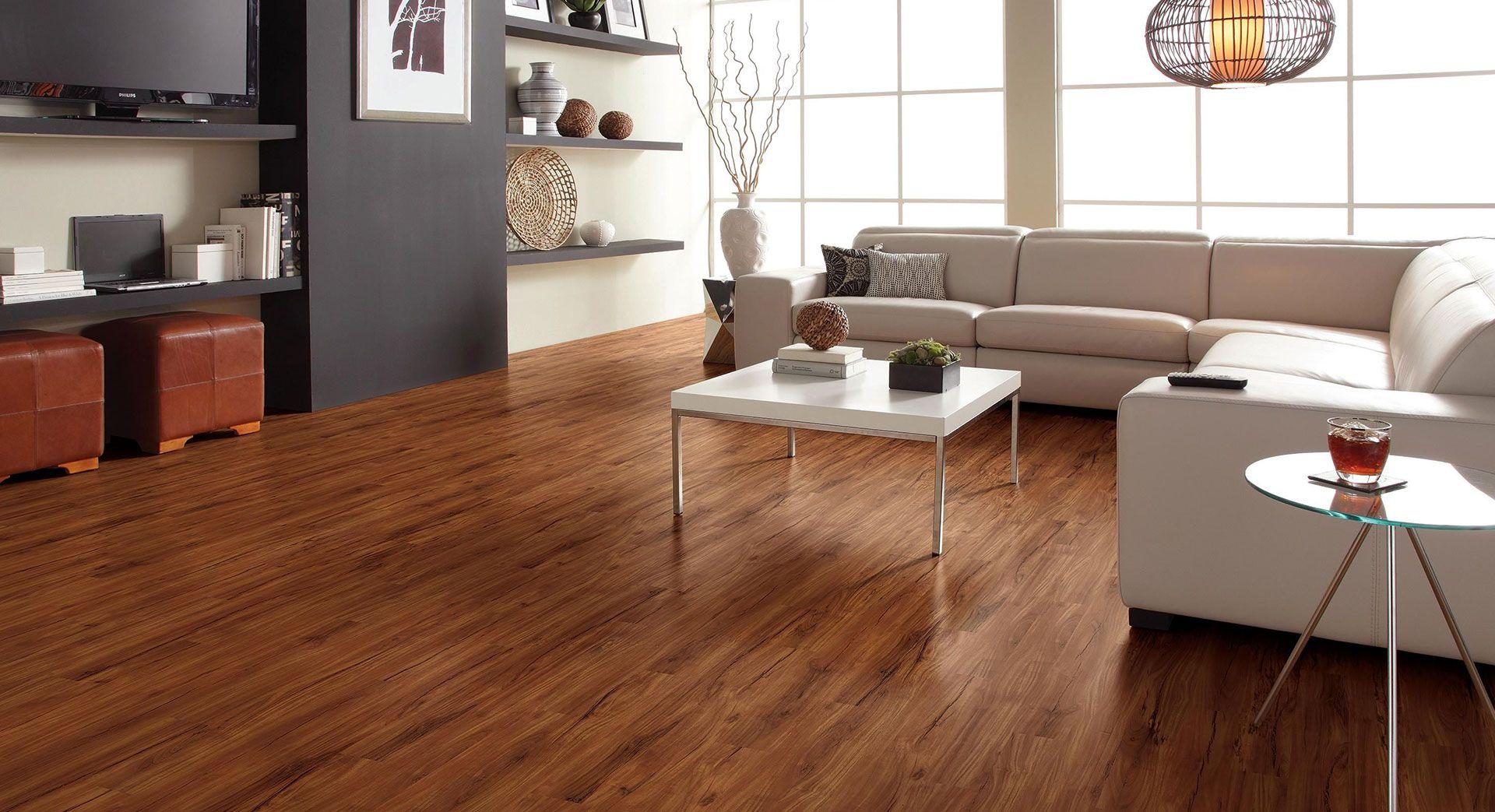 sci michigan flooring commercial floors sheet vinyl your inc wood provider
