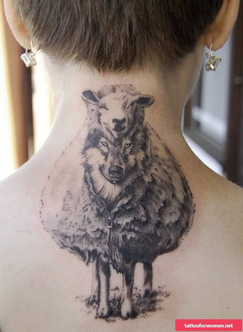 tattoo wolf inspirational ideas for men and women tattoo wolf tattoo motive tattoos frauen