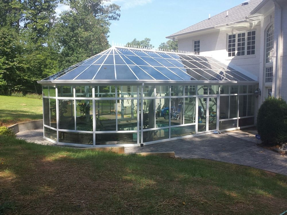 Find A Swimming Pool Enclosure Contractor Pool Screen Enclosure Pool Enclosures Pool Prices