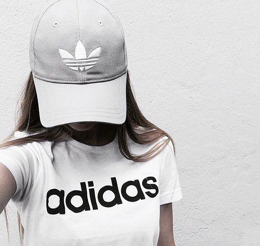 Cap | Adidas klamotten, Adidas outfit, Coole klamotten
